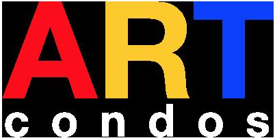 Art Condos Blog