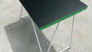 cropped-green_desk_HEADER_CROP_01